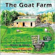 The Goat Farm