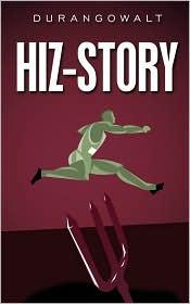 Hiz-Story - Durangowalt