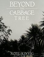 Beyond the Cabbage Tree