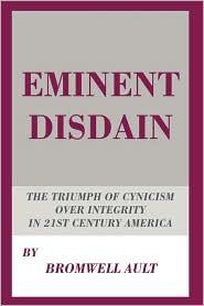 Eminent Disdain