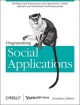 Programming Social Applications - Jonathan LeBlanc