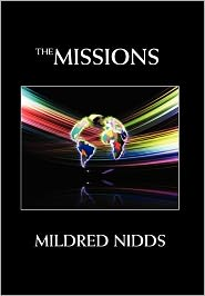 The Missions - Mildred Nidds