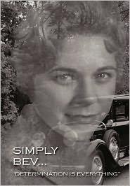 Simply Bev... - James H. Cox