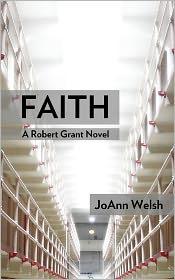 Faith - Joann Welsh