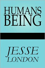 Humans Being - Jesse London