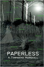 Paperless - A. Townsend Marshall