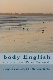 Body English - Peter Cornwall, Marilyn Taylor (Editor)