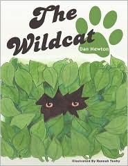 The Wildcat - Dan Newton