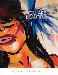 You Are Beautiful - Ross Bonacci