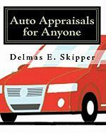 Auto Appraisals for Anyone