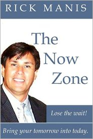 The Now Zone