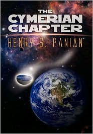 The Cymerian Chapter - Henry S. Panian