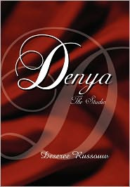 Denya - Deseree Russouw