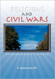 Religions And Civil Wars - Dr. Ahmed Phd Hosney