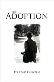 The Adoption - Rg Lewis Converse
