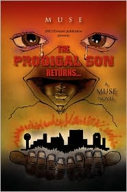 The Prodigal Son Returns... - Muse
