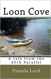 Loon Cove - Pamela Lord