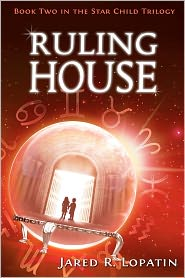 Ruling House - Jared Lopatin