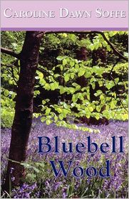 Bluebell Wood - Caroline Dawn Soffe