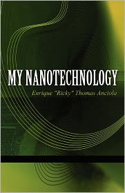 My Nanotechnology