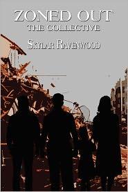 Zoned Out - Skylar Ravenwood