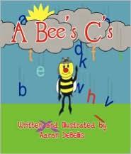A Bee's C's - Aaron Debellis