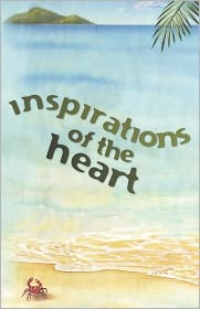 Inspirations of the Heart - Lois Snider-Williams