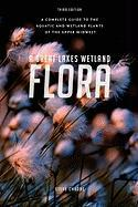 A Great Lakes Wetland Flora
