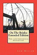 On the Brinks: Extended Edition