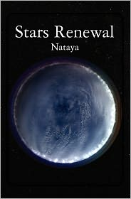Stars Renewal - Nataya