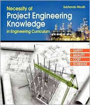 Necessity Of Project Engineering Knowledge In Engineering Curriculum - Subhendu Moulik