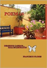 Poemas Historias De Amor - Francisco Flores