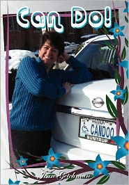 Can Do! - Jean Getchman