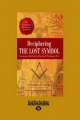 Deciphering the Lost Symbol - Christopher Hodapp