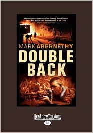 Double Back (Large Print 16pt)