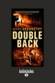 Double Back - Mark Abernethy
