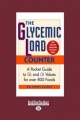 Glycemic Load Counter - Mabel Blades