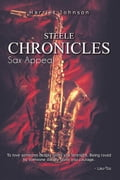 Steele Chronicles - Harriet Johnson