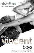 The Vincent Boys 01