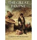 The Great Famine - Ciaran O Murchadha