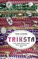 Triksta - Nik Cohn
