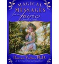 Magical Messages from the Fairies - Doreen Virtue