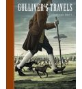Gulliver's Travels (Sterling Unabridged Classics) - Jonathan Swift