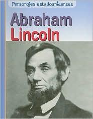 Abraham Lincoln - Rick Burke