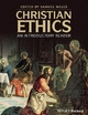 Christian Ethics - Samuel Wells