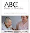 ABC of Geriatric Medicine - Nicola Cooper