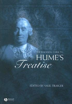 THE BLACKWELL GUIDE TO HUME'S TREATISE