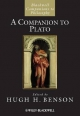 A Companion to Plato - Hugh H. Benson