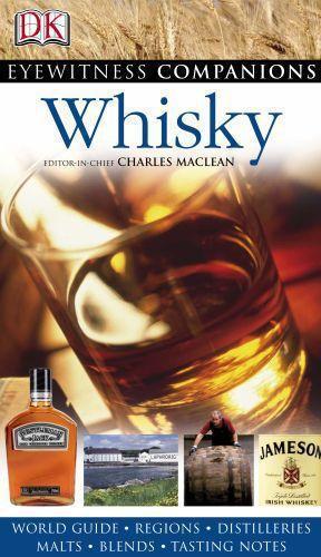 Whisky - Maclean, Charles