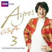 Ayres on the Air: Series 3 (BBC Audio)